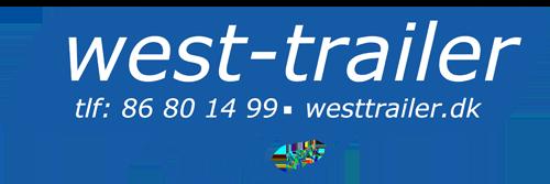 Westtrailer