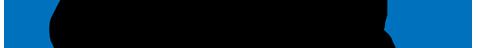 Nettotrailer